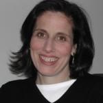 Noelle Leonard