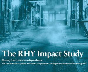 rhy-impact-study